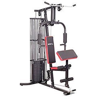 LINK: http://ift.tt/2xhOhoG - LE 10 PANCHE MULTIFUNZIONE DA PALESTRA MIGLIORI: SETTEMBRE 2017 #palestra #pancamultifunzione #pancaginnica #pancainversione #pancheaddominali #addominali #panche #potenziamentomuscolare #manubri #pesi #dimagrire #allenamento #training #fitness #salute #obesita #benessere #ginnastica #pesocorporeo #muscoli #tempolibero #sport #curadellapersona #aerobica #fasciaaddominale => La top 10 delle migliori Panche Multifunzione da Palestra in commercio - LINK…