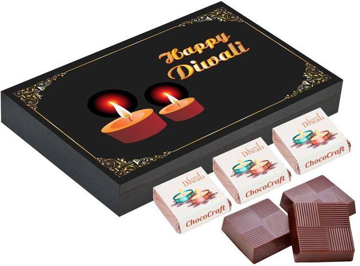 gifts for Diwali | send chocolates online
