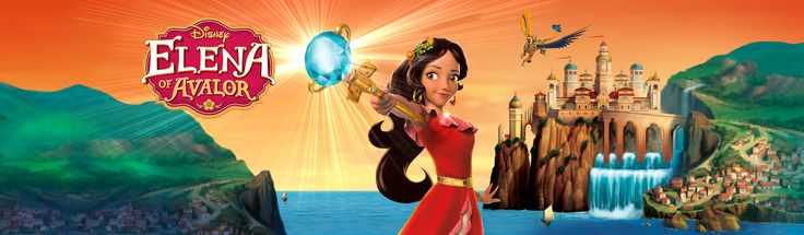 https://s3.amazonaws.com/files.disneyjuniorchannel.ca/show_banners/elena_of_avalor_showpage_banner2.jpg