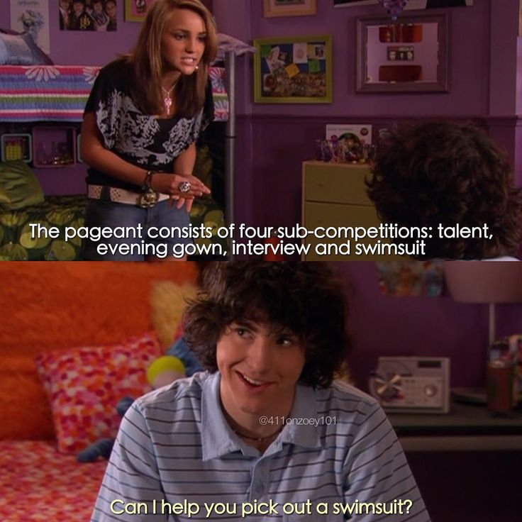92 best zoey 101 quotes images on pinterest zoey 101