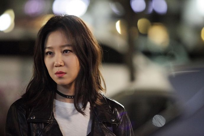 Gong Hyo Jin has transformed herself into Tak Ye Jin, the PD of Music Bank in the new KBS drama Producer