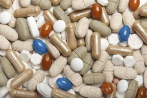 Is Magnesium Malate Good for You