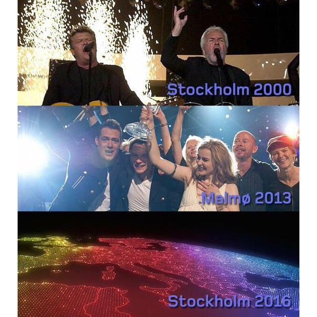 795ae35001ad5e9253de8ee5742a8e96 eurovision song contest denmark 62 best eurovision memes, jokes and comics images on pinterest
