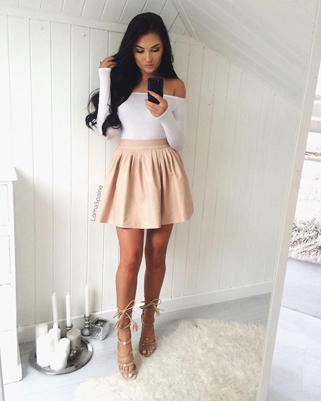 17 Best ideas about Going Out Outfits on Pinterest | Girly meaning Ootd meaning and Summer jumpers