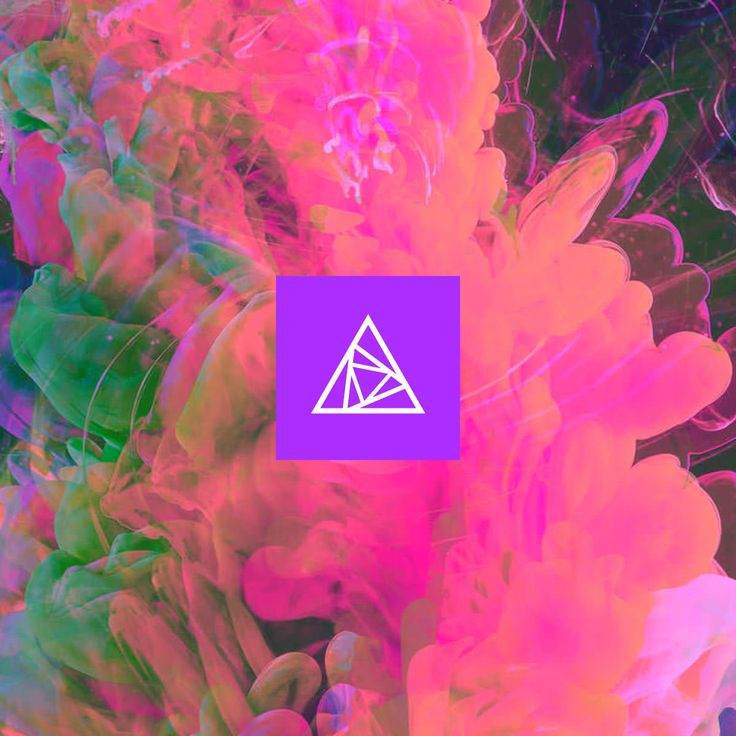 nclud – interactive creative agency