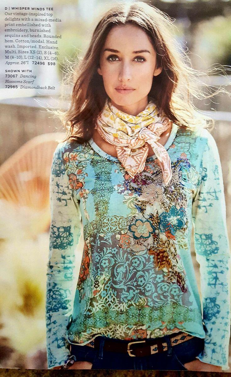 1381 best Soft Autumn images on Pinterest | Soft autumn, Warm autumn ...