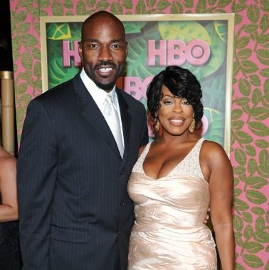 Black Celebrity Couples 2013 | ... The 14 Most Publicized Celebrity Weddings « MadameNoire MadameNoire