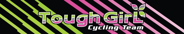Tough Girl Cycling Team, CO  www.toughgirlcycling.com