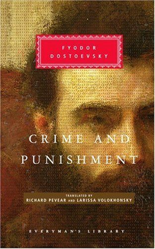 """""""If he has a conscience, he will suffer for his mistake.  That will be punishment - as well as the prison."""""""