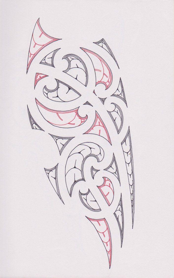 1105 best maoriiii images on pinterest polynesian tattoo. Black Bedroom Furniture Sets. Home Design Ideas