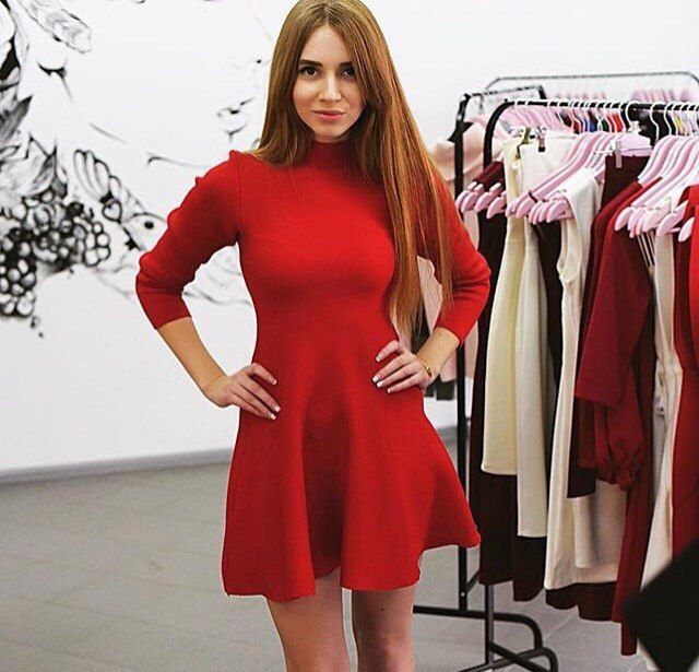 🔱Цена: 2000 руб 🔱Размер: 40-46 🔱Цвета: Серый, Красный Все в наличии в Самаре! Все можно померить в магазинах Best Dress по адресу: 1)Московское шоссе 55 (ТОЦ Москва) 11 этаж, офис 1112. @best__dress #Самара #Самаравналичии #Самараодежда #Одеждасамара #шоурумвсамаре #showroomsamara #bigben #snowroombigben #samara #шоппингсамара #магазинсамара #платьясамара #платьевсамаре #bestdress #вечернееплатьесамара #моднаясамара #магазинодеждысамара #Самаравещи #бестдресс #платьявполвсамаре…