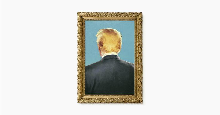 支持者たちがドナルド・トランプに投影しているのは、「米国に威信を取り戻す強いリーダー」像だ。そしてその姿のルーツは、1987年に刊行されベストセラーとなった『トランプ自伝』にこそある。しかし、本をすべて執筆したというゴーストライターが、その人物像はまったくの偽りだと『ニューヨーカー』誌に告白した。大統領選の投開票を前に、次々に露わになるトランプの実像。その暴露は、自伝発売から29年目のこの告白から始まった。