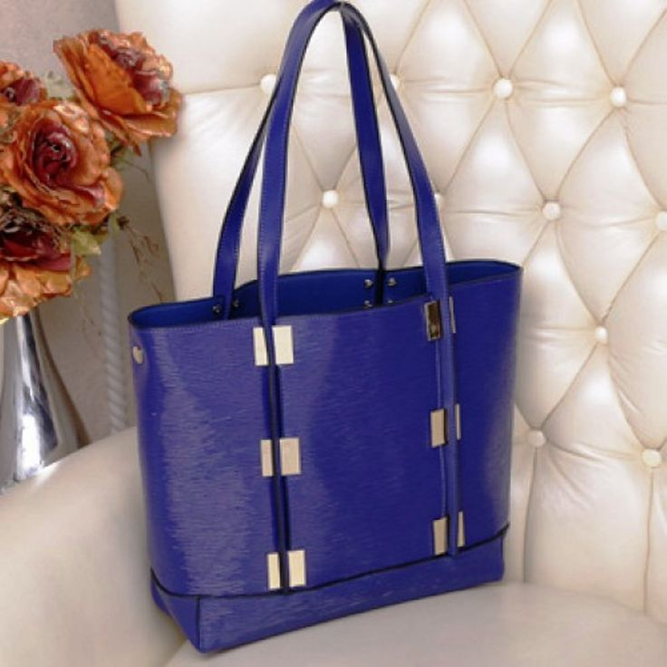ON SALE $108...All leather tote (GM9067)... RRP $144.95...... Visit my website www.sweetheartstreasures.com.au or see me on Sundays at Canning Vale Markets.