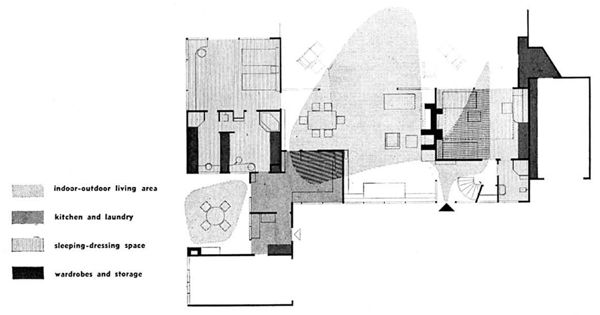 paul rudolph florida houses filetype pdf