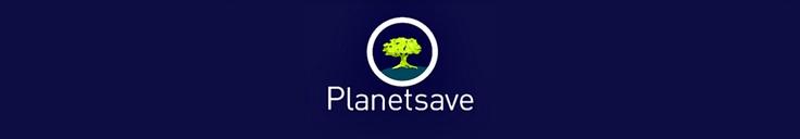 PlanetSave~~~