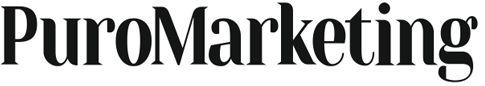 PuroMarketing - Diario Digital Líder de Marketing, Publicidad y Social media en Español
