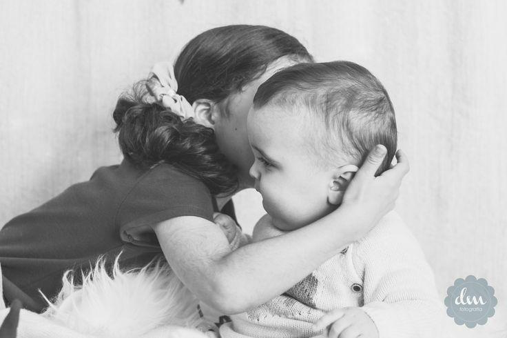 Diana Morais Fotografia, Baby photography,