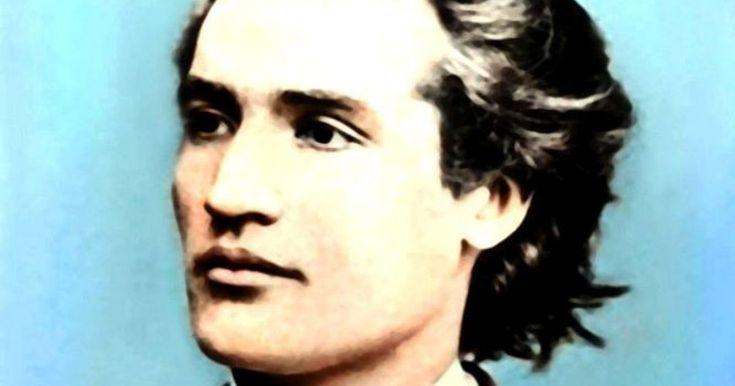 Opera pornografică a lui Eminescu. Scrierile pornografice au fost pentru Mihai Eminescu o descătuşare literară a pasiunilor sale carnale. Contemporanii poetului spun că acesta iubea cu pasiune femeile, însă şi într-un mod concret fizic, nu ideatic ca mulţi poeţi ai generaţiei romantice.