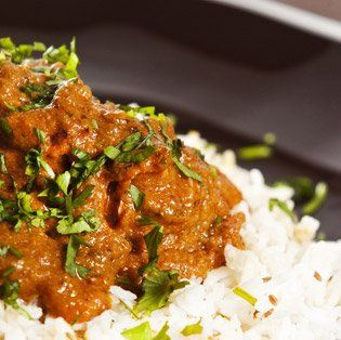 Best Lamb Curry Ever! | Anjali Pathak
