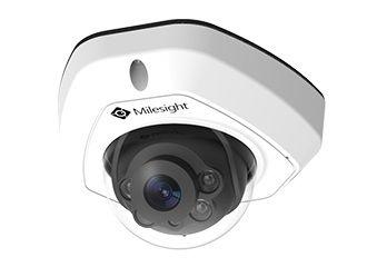 IP netwerkcamera's, HDSDI en analoge videobewaking zijn verschillende vormen van camerabewaking. Afhankelijk van de noden van de klant, kan de beste keuze verschillen. Contacteer ons voor een gratis behoefteanalyse.Een Bewakingscamera is het ideale apparaat voor beveiliging. IP Camera 's, Surveillance, camerabeveiliging beveiligen je woning en winkel. Voor meer informatie bezoek - http://www.stopdedief.be/