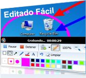 Editado Fácil