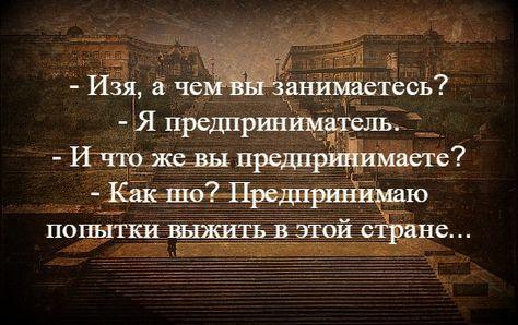 Письмо «Tatiana Eremeeva поставил(а) Лайки 1 из ваших Пинов» — Pinterest — Яндекс.Почта