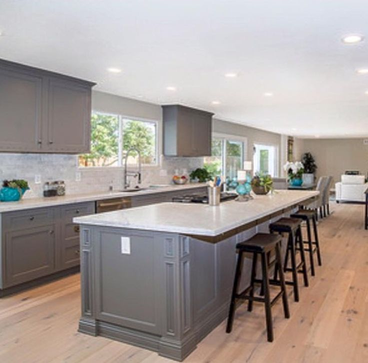 Open Concept Homes Search Results Ask Home Design