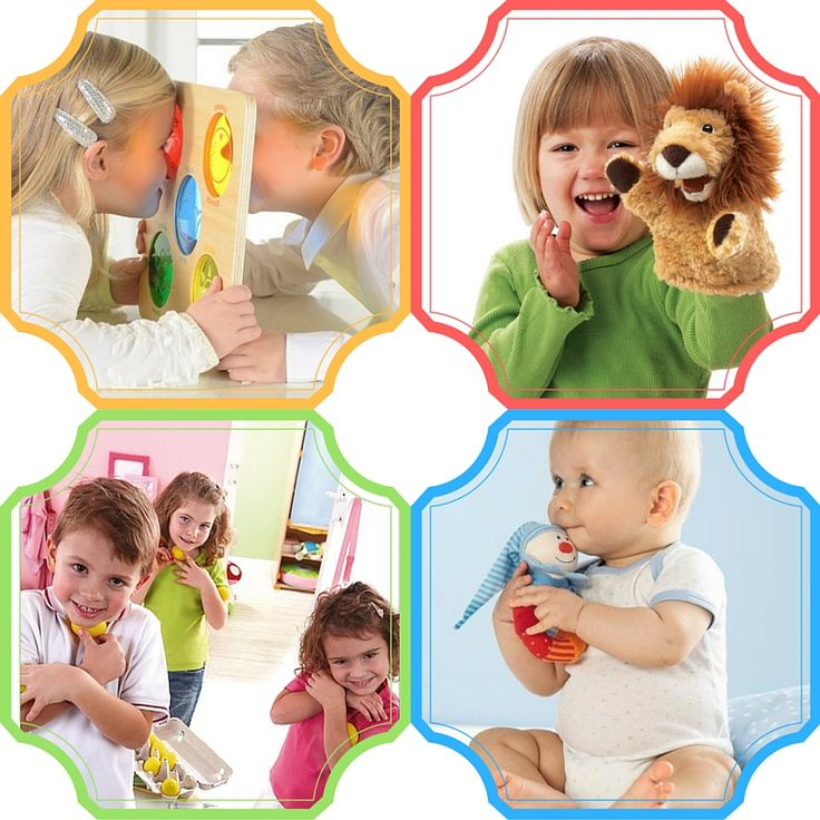 BUYING THE BEST EDUCATIONAL TOYS FOR CHILDREN