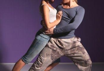 Женский взгляд на мужское тело - http://vipmodnica.ru/zhenskij-vzglyad-na-muzhskoe-telo/