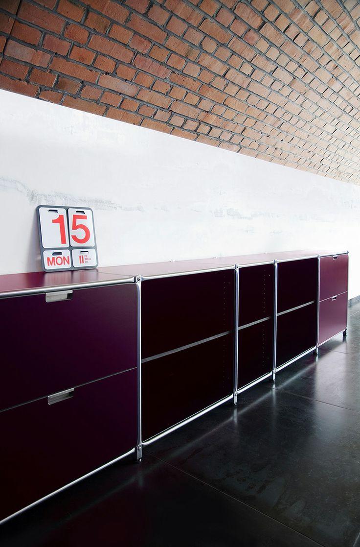 modular furniture I sideboard I interior I home I office I living I design I…