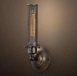 Lighting Solutions_Long Filament wall_cage_perforated.jpg