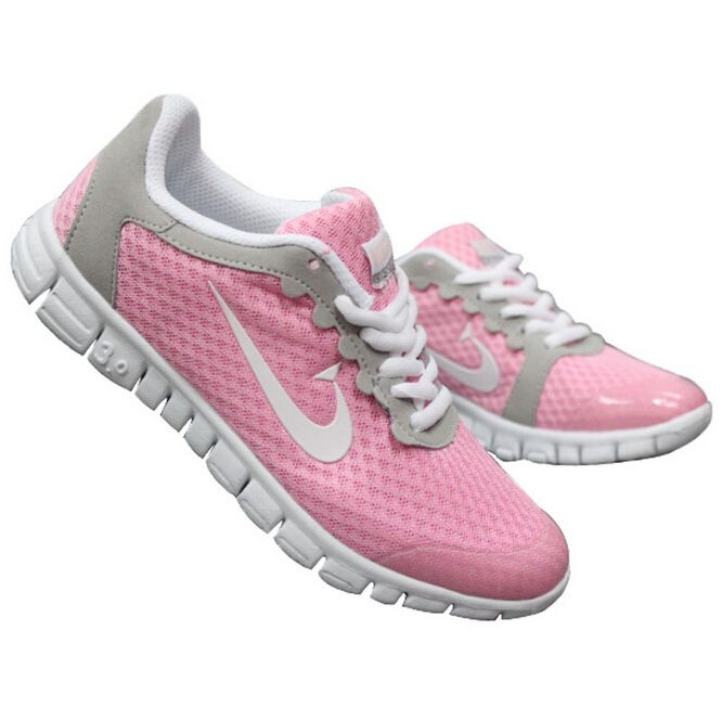 Cheap shoe Buy Quality shoe directly from China shoe box shoes Suppliers:  2015 Men's & Women's Fashion Sneakers / flats / sport shoes breathable  sneakers ...