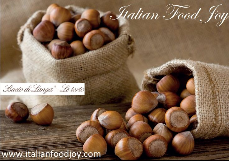 "#hazelnuts are one of the most important ingredients for backed sweets #Italian most precius #hazelnut variety is ""Tonda Gentile"" from #Piedmont - #Italian #Food Joy www.italianfoodjoy.com for UK and other countries www.italianfoodjoy.de for DE and AT only"