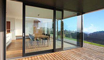 http://www.interlux.net/images/sliding-balcony-doors.jpg
