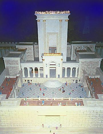 temple city jewish dating site History of the holy temple menorah  the holy temple menorah today  the menorah which stands today in jerusalem's old city jewish quarter, overlooking the temple mount, is the work of the.