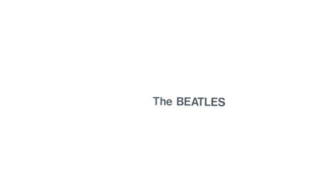 """The Beatles 'White Album'Sie schrieben die Songs für dieses Doppelalbum, als sie im indischen Ashram des Maharishi Mahesh Yogi weilten und ihr hektisches Leben für eine Weile vergaßen – oder, wie Lennon es später formulierte: """"Wir saßen irgendwo in den Bergen, aßen einen lausigen Fraß und schrieben all diese Lieder."""" Als sie nach England zurückkehrten, brachten sie so viele Songs mit, dass eine Einzel-LP nicht ausgereicht hätte – und so kämpften sie verbissen für die Veröffentlichung des…"""