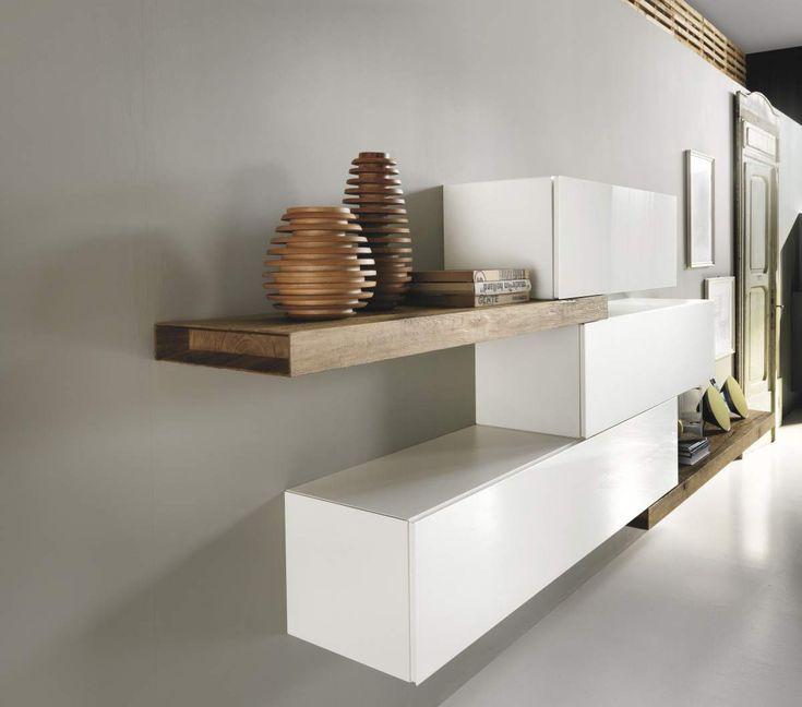 mobilier lago meubles en belgique selection meubles amougies mobilier lago pinterest. Black Bedroom Furniture Sets. Home Design Ideas