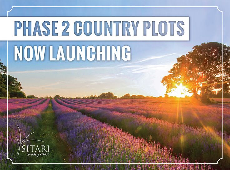 Be first in line to view some of the best located plots within the entire estate. Contact our sales office today for more information - 087 890 0033