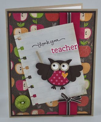 thank you teacher craft ideas best 25 thank you for teachers ideas on thank 7229