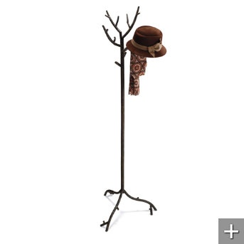 twig coat rackBranches Coats, Coats Racks, Dead Trees, Coats Trees, Twig Coats, Trees Coats, Coat Racks, Cabin Entry, Entryway Coats