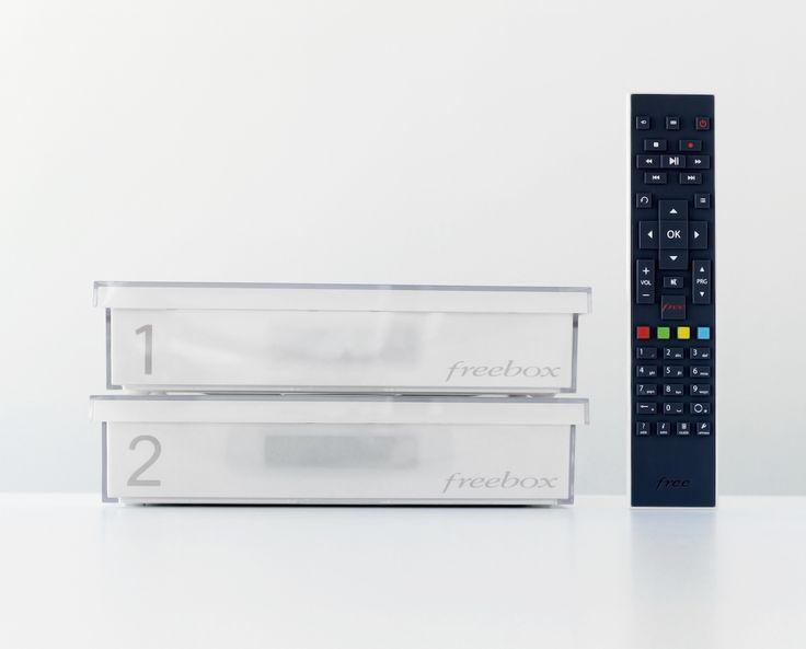 Une nouvelle offre Freebox Crystal sur vente-privee.com dès jeudi - https://www.freenews.fr/freenews-edition-nationale-299/freebox-9/nouvelle-offre-freebox-crystal-vente-privee-com-jeudi