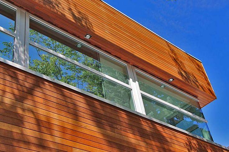Kayu Batu Wood Siding Calgary Tony William Roofing & Exteriors Inc. (403) 454-1366 3503 62 Ave SE Calgary, T2C 1P5 http://www.tonywilliam.com/siding-calgary/kayu-batu-siding-calgary