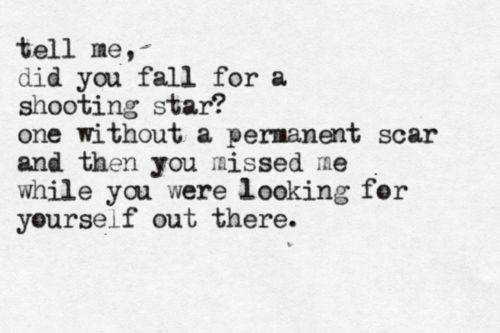 train, my alltime fave song!!❤