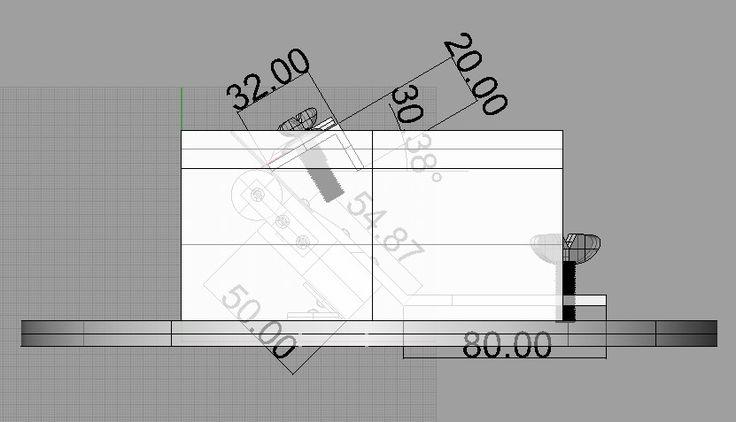 4729052.jpg (831×477)