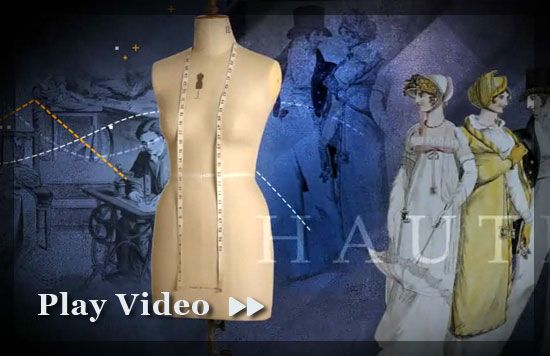 3D Fashion Design Software by Browzwear.Join the 3D Printing Conversation: http://www.fuelyourproductdesign.com/