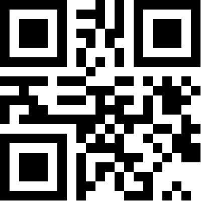 板橋・練馬・成増で今一番簡単に稼げる!♡キャバクラ・ガールズラウンジ♡時給3500円♡体験入店