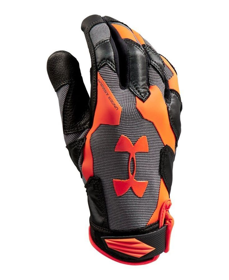 378891c3d5fe under armour cycling gloves cheap   OFF30% The Largest Catalog Discounts