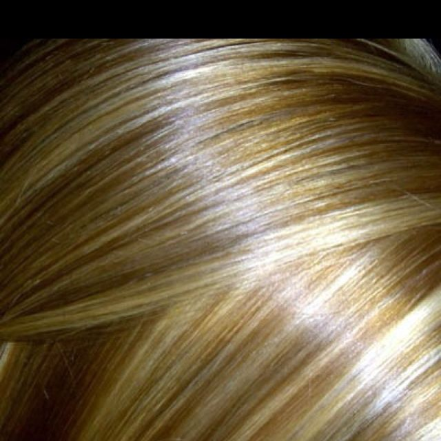 .: Hair Ideas, Blondes Hair, Hair Colors, Blonde Hair, Haircolor, Makeup, Blondes Highlights, Hair Style, Low Lights