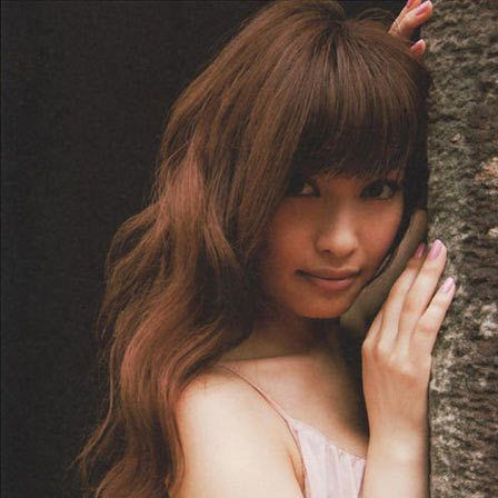 Top 10 Most Beautiful Japanese Girls