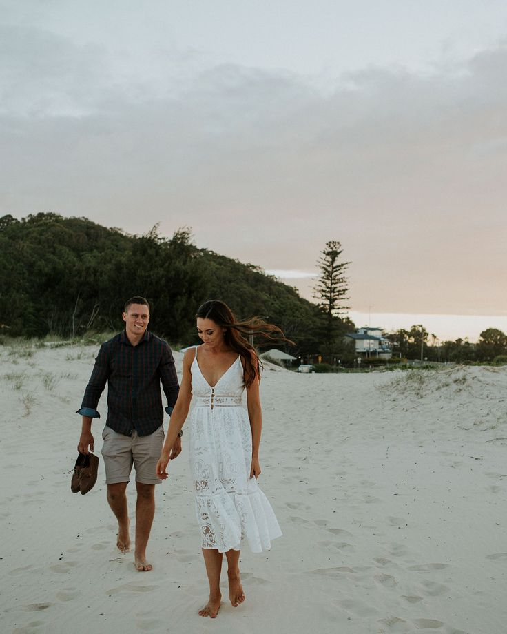 Engagement Shoot / What to wear   Photo: Amy Higg Photography